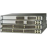 657787-B21 HP BLC CISCO B22HP FABRIC EXT W/16 FET